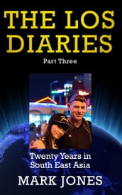 The LOS Diaries Part Three