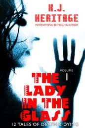 The Lady In The Glass