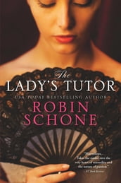 The Lady s Tutor