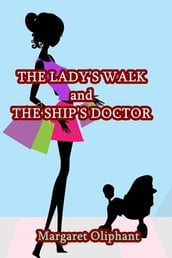 The Lady s Walk