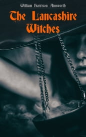 The Lancashire Witches