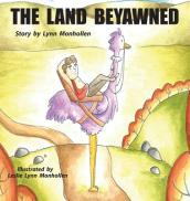 The Land Beyawned
