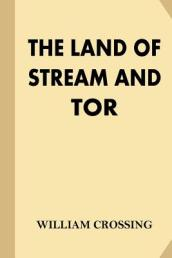 The Land of Stream and Tor