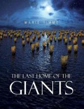 The Last Home of the Giants