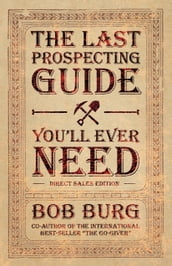 The Last Prospecting Guide You ll Ever Need