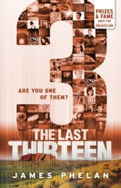 The Last Thirteen #11