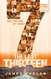 The Last Thirteen #7