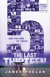 The Last Thirteen #9