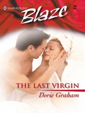 The Last Virgin