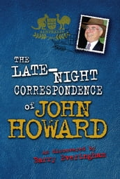 The Late-Night Correspondence of John Howard