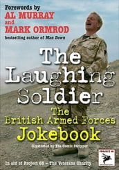 The Laughing Soldier