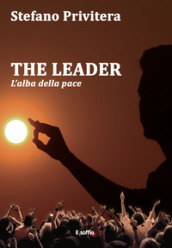 The Leader. L