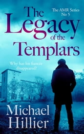 The Legacy of the Templars