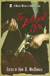 The Lethal Sex
