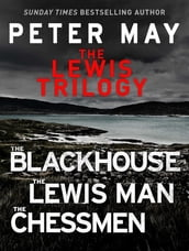 The Lewis Trilogy