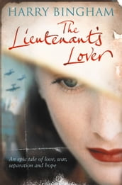 The Lieutenant s Lover