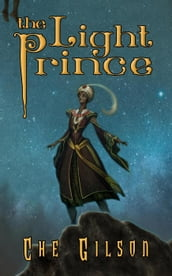 The Light Prince