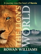 The Lion s World