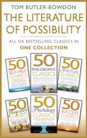 The Literature of Possibility