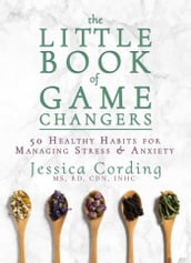 The Little Book of Game Changers
