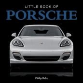 The Little Book of Porsche