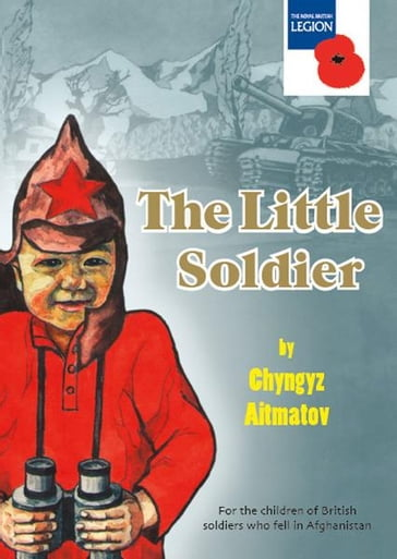 The Little Soldier