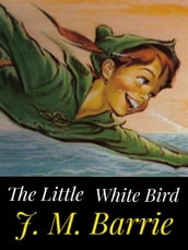 The Little White Bird
