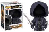 The Lord Of The Rings - Pop Funko Vinyl Figure 446 Nazgul