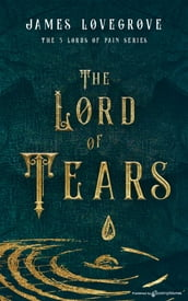 The Lord of Tears