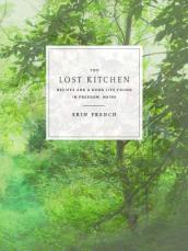The Lost Kitchen