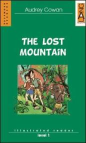 The Lost Mountain. Per la Scuola media