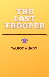 The Lost Trooper