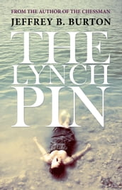 The Lynchpin