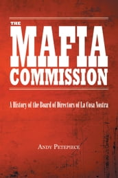 The Mafia Commission
