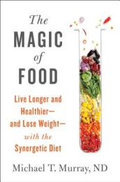 The Magic of Food