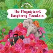 The Magnificent Raspberry Mountain