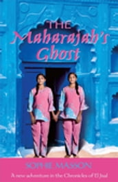 The Maharajah s Ghost