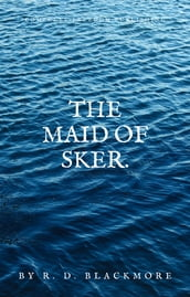 The Maid of Sker.