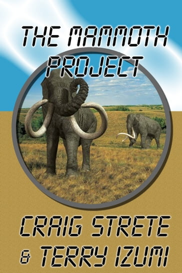 The Mammoth Project