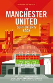 The Manchester United Supporter s Book