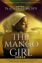 The Mango Girl