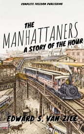 The Manhattaners