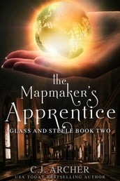 The Mapmaker s Apprentice