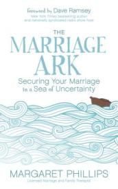 The Marriage Ark