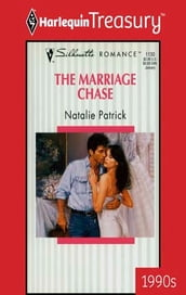 The Marriage Chase