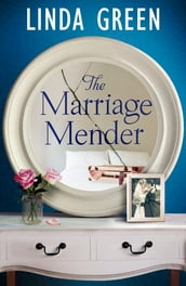 The Marriage Mender