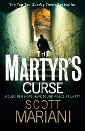The Martyr s Curse (Ben Hope, Book 11)