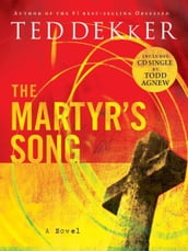The Martyr s Song