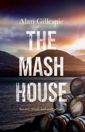 The Mash House