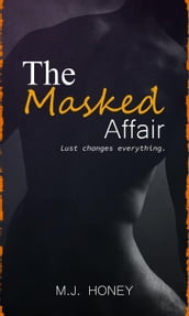 The Masked Affair